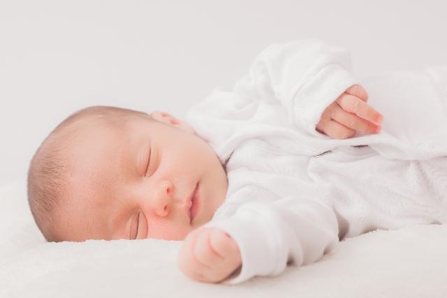 妊娠・出産記録その2-1
