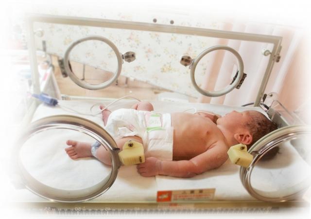妊娠・出産記録その2-2