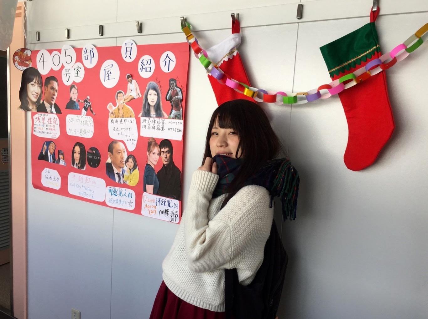 開校祭_868 (1)